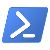 How to execute powershell.exe with script and parameters