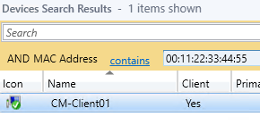 9 Best New Features in SCCM 1902 1