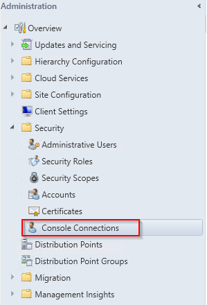 9 Best New Features in SCCM 1902 released on 28/3 - Nian IT