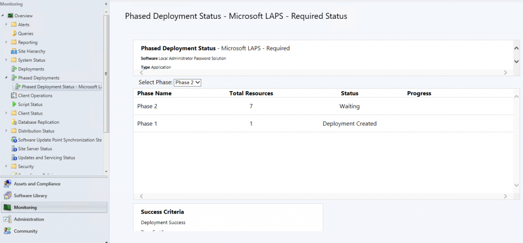 9 Best New Features in SCCM 1902 4