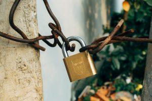 6 Challenges with BitLocker Management in MEMCM